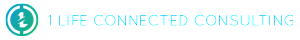 1lifecc_logo_web_v1